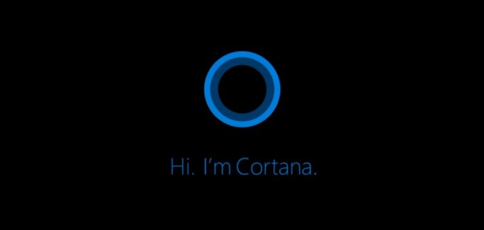Cortana, l'assistante vocale de Microsoft, pourrait bien arriver sur Android
