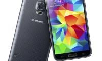 Samsung S5 Neo : peu de changements mais un tarif attractif