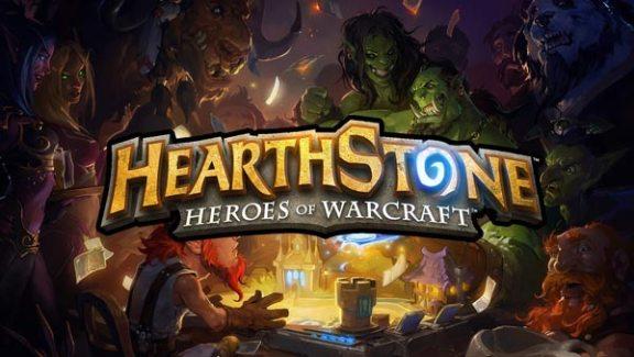 HearthStone : Blizzard publie une première liste d'appareils compatibles