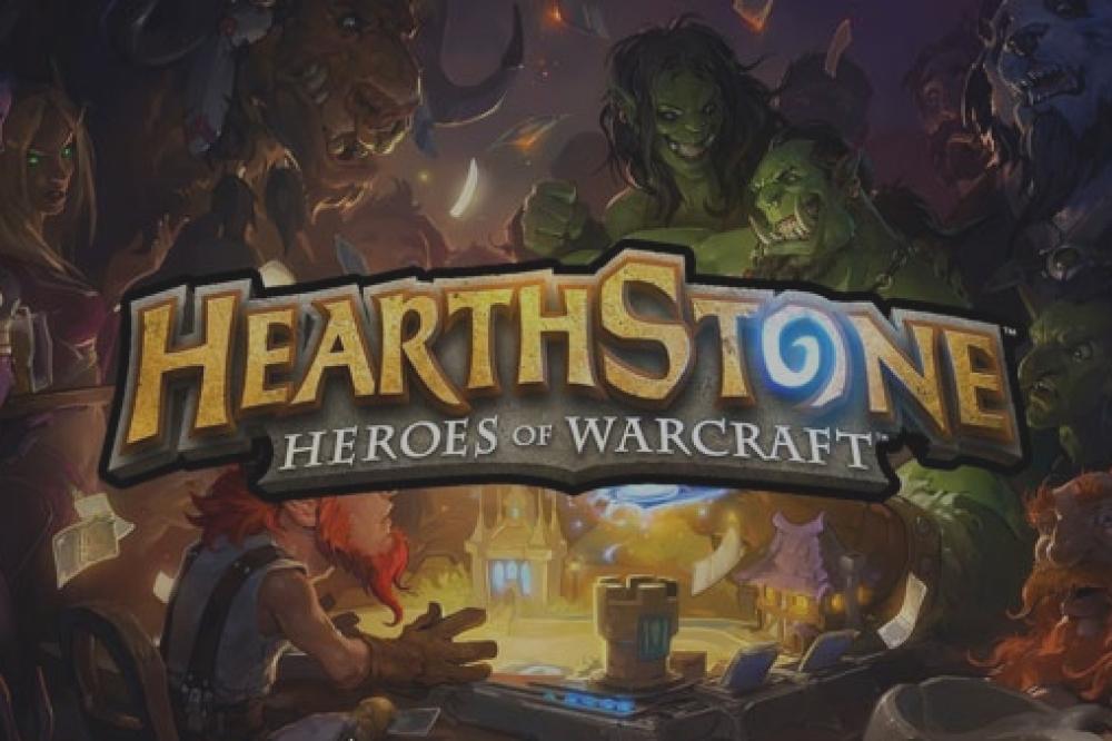 HearthStone est enfin disponible sur Android (ou presque)