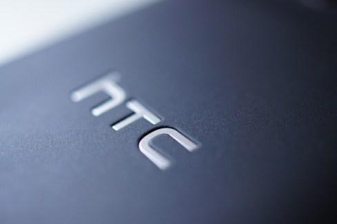 Une phablette HTC One M9 Plus en MediaTek pour l'Asie