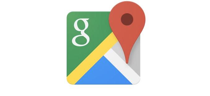 Google Maps permet maintenant d'envoyer des lieux sur son smartphone depuis la version web
