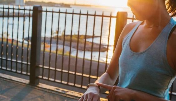 Jawbone remporte une injonction préliminaire qui l'oppose à Fitbit