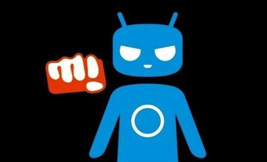 CyanogenMod fait équipe avec Yu, la nouvelle marque de Micromax