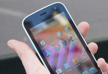 Une banale histoire du support client Wiko et Free Mobile