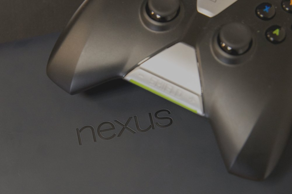 Comparatif : les performances vidéoludiques des Nexus 6, Nexus 9, Shield Tablet et Galaxy Note 4