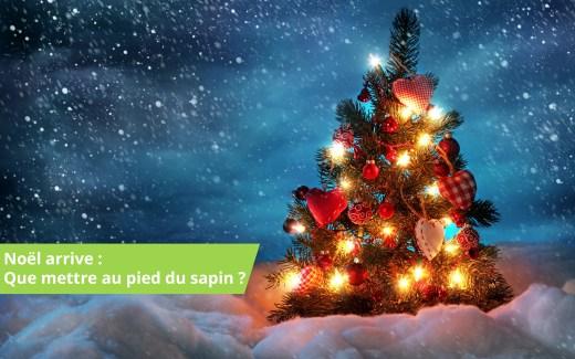Noël arrive : tous nos guides d'achat pour faire votre choix