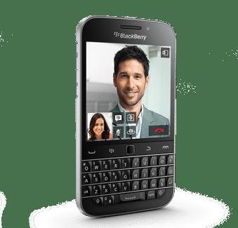 Malgré les démentis, Samsung serait bel et bien en négociation avec BlackBerry pour le racheter