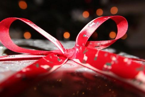 Chez Amazon, 60 % des achats de Noël ont été réalisés depuis un appareil mobile