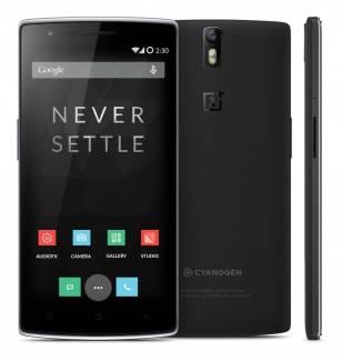 Le OnePlus Two pourrait embarquer un lecteur d'empreintes digitales