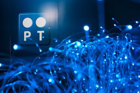 Après SFR, Altice s'offre Portugal Telecom pour 7,4 milliards d'euros