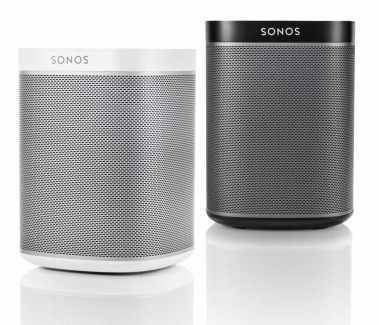 Apple Music bientôt en version bêta sur Sonos