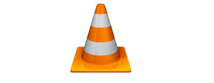 VLC se met à jour et passe à la version1.2.0