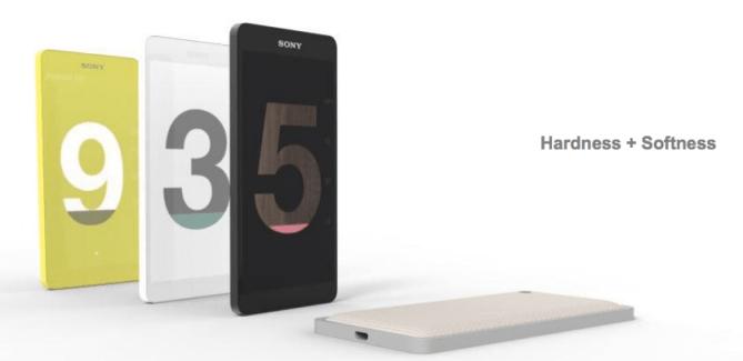Le Sony Xperia Z4 aurait obtenu sa certification au Japon