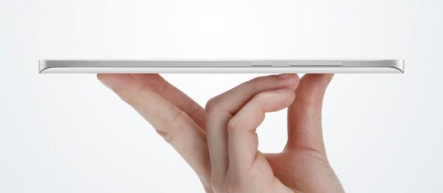 Xiaomi veut échanger vos iPhone contre des Mi Note