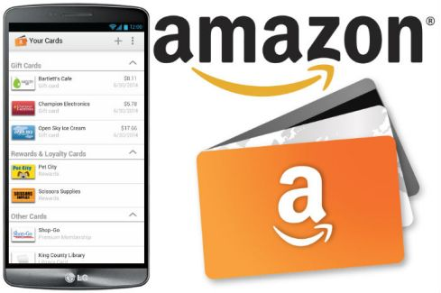 Amazon met fin à Amazon Wallet, son portefeuille numérique