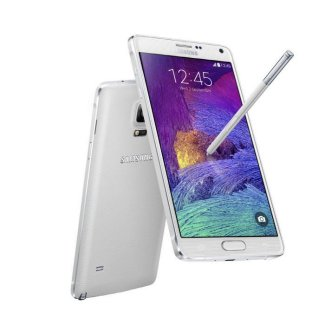 Samsung Galaxy Note 4 : Android 5.1.1 commence son déploiement international