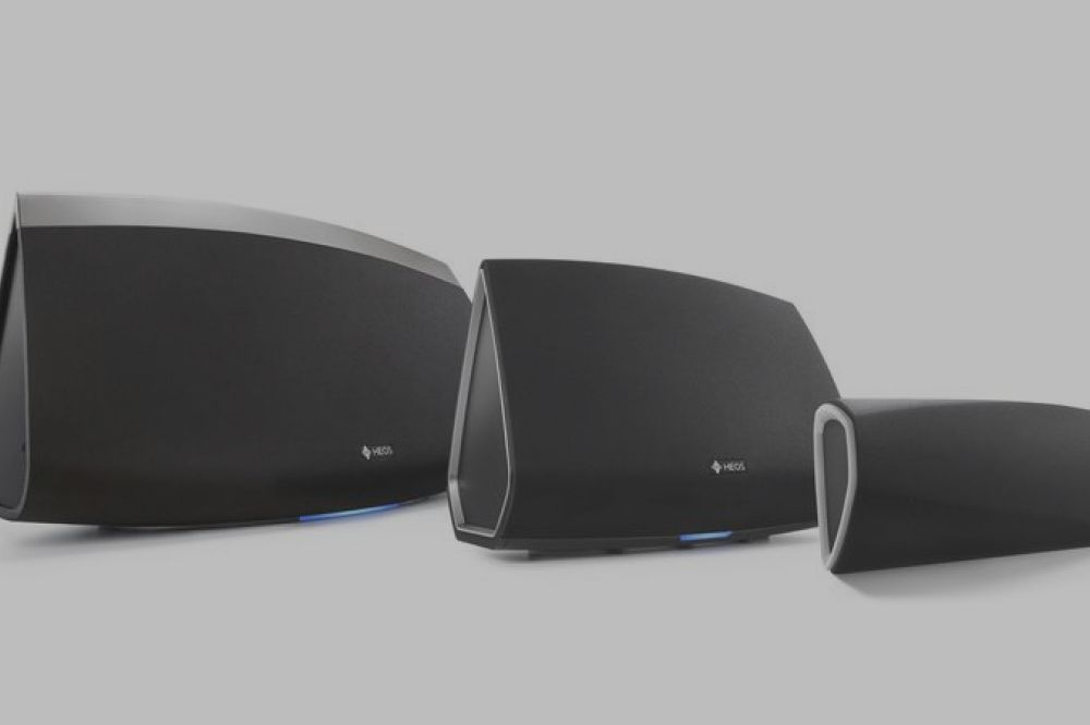 Google Cast for audio, l'arme anti AirPlay pour la diffusion du son