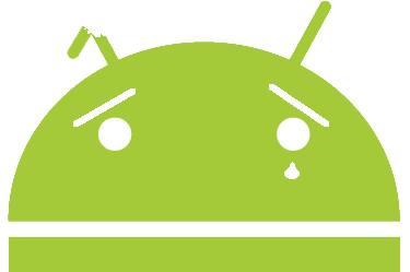 Cyanogen compte s'affranchir de Google et lancer son propre store d'applications