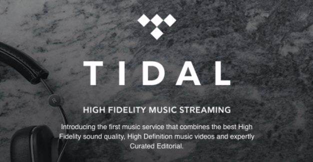 Jay-Z se lance dans le streaming musical en achetant le Norvégien Aspiro