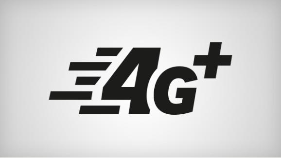 Les Marseillais peuvent désormais profiter de la 4G+ à 187,5 Mbps chez SFR