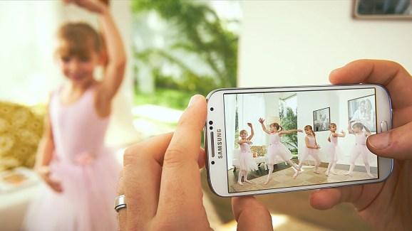 Galaxy S4 (GT-i9505) : Samsung débute le déploiement d'Android 5.0.1 Lollipop