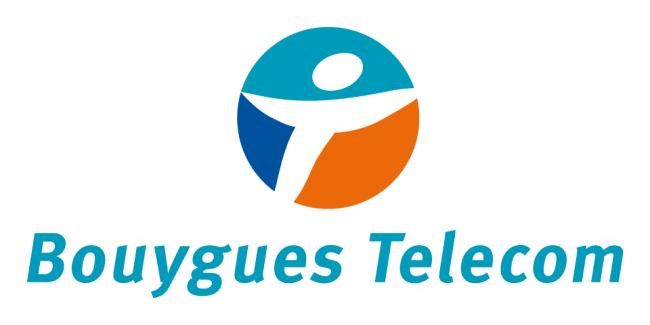Bouygues Telecom : des résultats annuels en berne