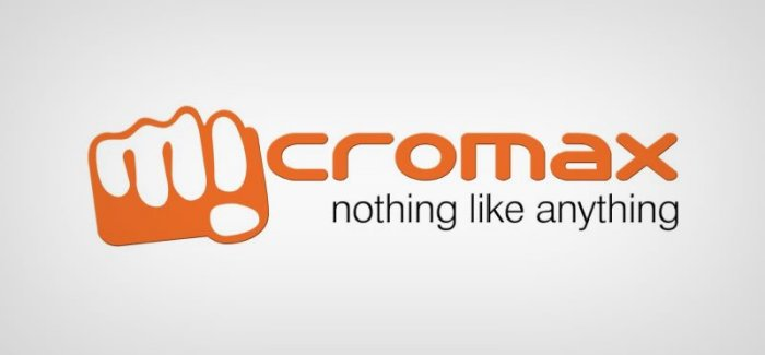 Micromax travaille sur son propre fork d'Android
