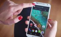 Motorola prévoit de déployer Android 5.1 sur tous ses Moto X
