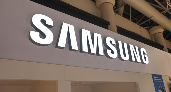 Bataille des brevets : Samsung n'aura pas à payer totalement les 930 millions de dollars dus à Apple