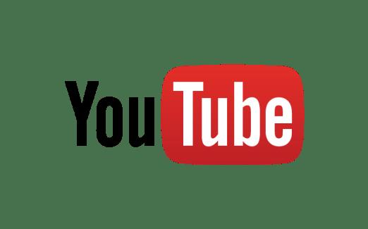 YouTube se lancerait bientôt dans le livestreaming de jeux vidéo et d'esport