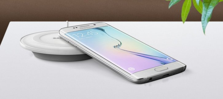 Les Samsung Galaxy S6 et S6 edge déjà rootés !