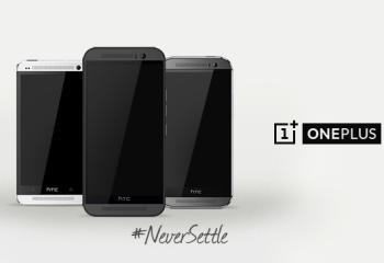 OnePlus Two, le même en mieux ?
