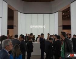 Galaxy S6 Edge, le fer de lance d'un Samsung en péril