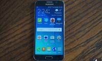 Samsung va permettre aux utilisateurs chinois de supprimer les applications préinstallées sur ses...
