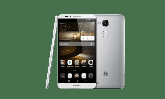 Nexus 2015 : Huawei et LG seraient les deux constructeurs choisis par Google