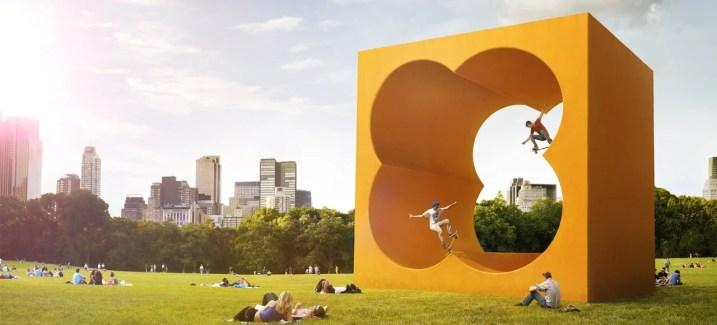 #Essentiels2020 : Orange vise une «ville sans coupure» de téléphone