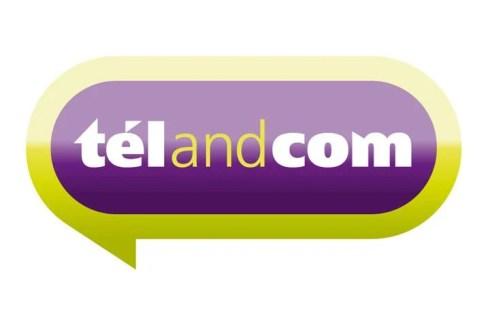 Victime des mutations du marché mobile, Tél and Com devrait bientôt mettre la clé sous la porte