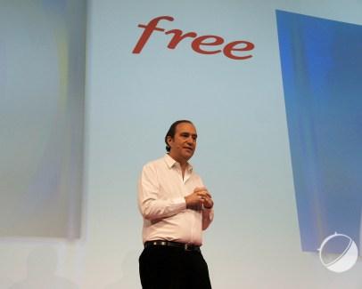 Free l'assure, YouTube ne devrait plus ramer sur les Freebox