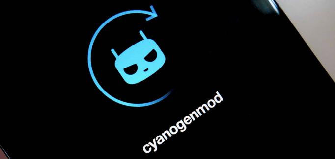 CyanogenMod et Cyanogen OS, quelles différences ?