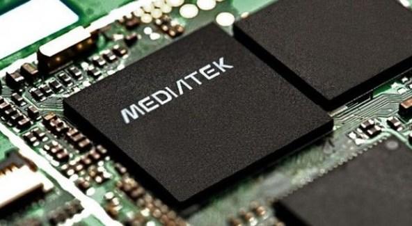 MediaTek dévoile deux nouvelles puces destinées aux tablettes