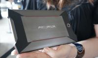 Acer Predator 8 : la première tablette avec un SoC Intel Atom X7