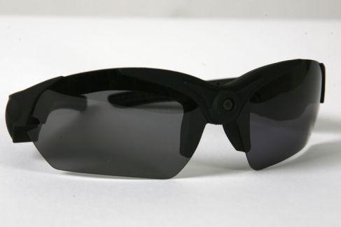 Et maintenant, des lunettes-caméra pour Archos ?