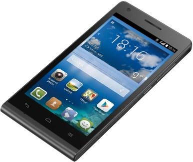 Huawei Ascend G6 (Ultym 5) : tout ce qu'il faut savoir de ce smartphone 4G à bas prix