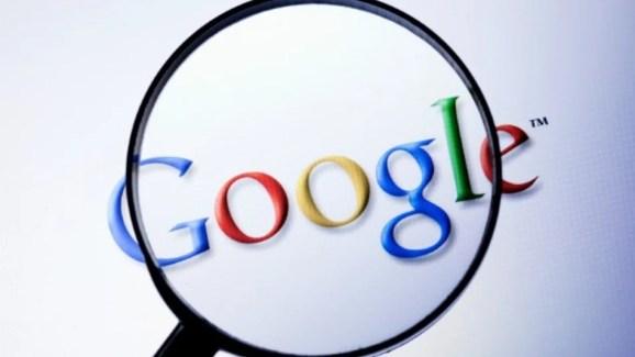 Google va acheter des brevets pour limiter les «patent trolls»