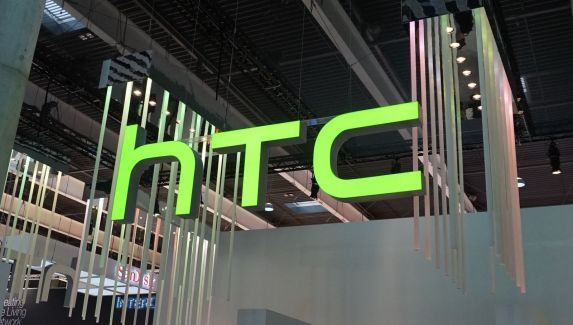 HTC H7 : une petite tablette d'entrée de gamme