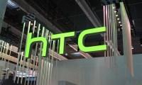 HTC s'apprête à renouer avec les pertes pour le deuxième trimestre de cette année