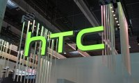 HTC : après les pertes financières, les licenciements