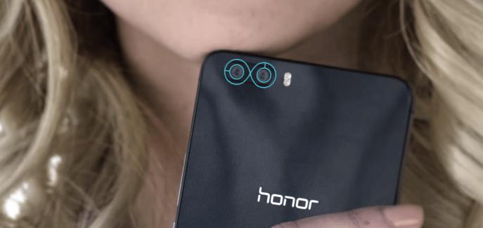 Honor 6+ : un double capteur photo, pour quels usages et pour quelle qualité ?