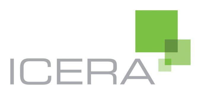 Nvidia se sépare de ses modems Icera